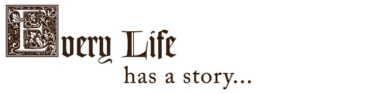 every-life-has-a-story-text-brown-s